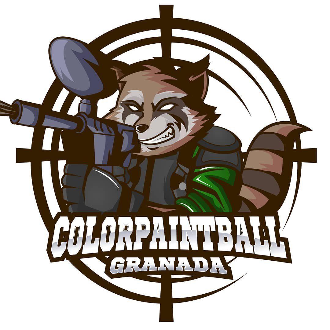 ColorPaintball Granada